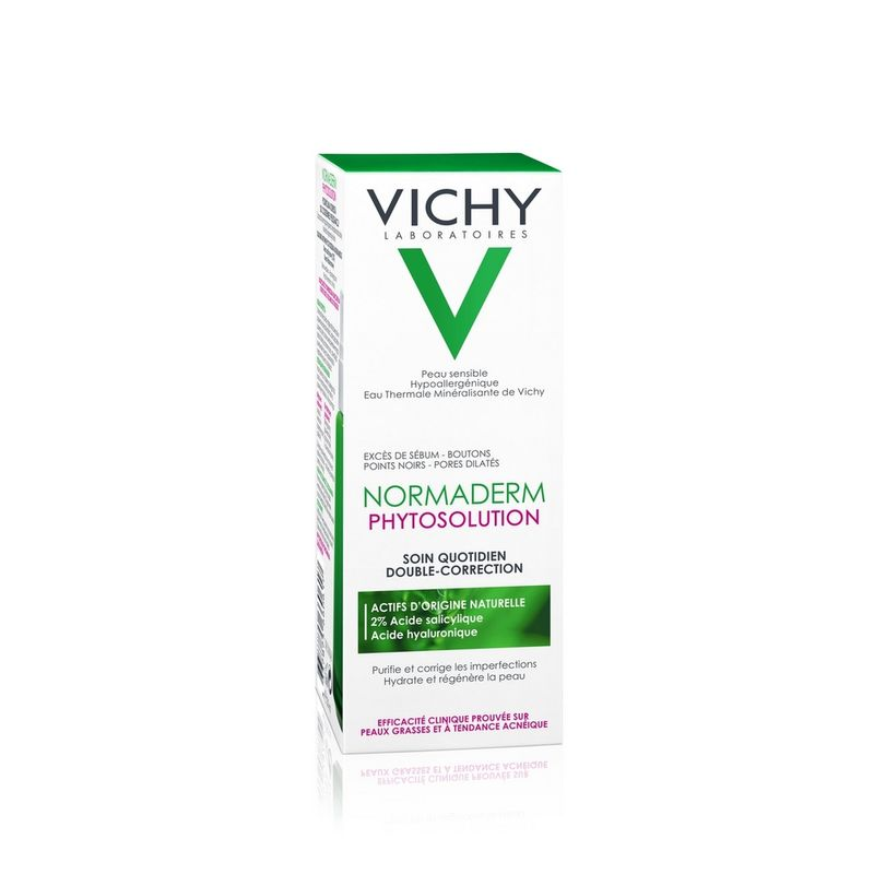Tratamento-Antiacne-Vichy-Normaderm-Phytosolution-50ml-Pague-Menos-54463-2