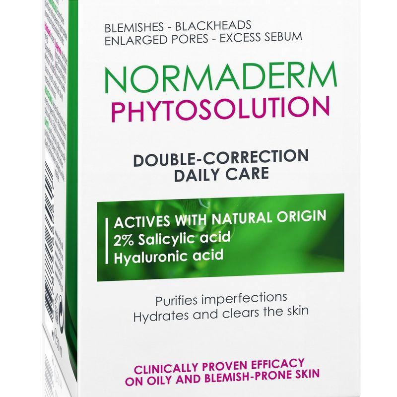 Tratamento-Antiacne-Vichy-Normaderm-Phytosolution-50ml-Pague-Menos-54463-5