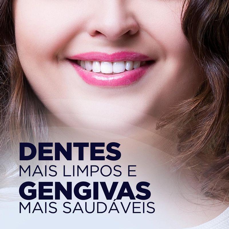 16bbda207bdd739936a9f3e3ca7611a6_oral-b-escova-dental-eletrica-oral-b-pro-saude-power---2-pilhas_lett_7