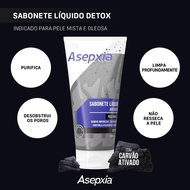 183c0b6a13995256c160e251a6ebeef1_asepxia-sabonete-liquido-asepxia-detox-pele-mista-100ml_lett_2