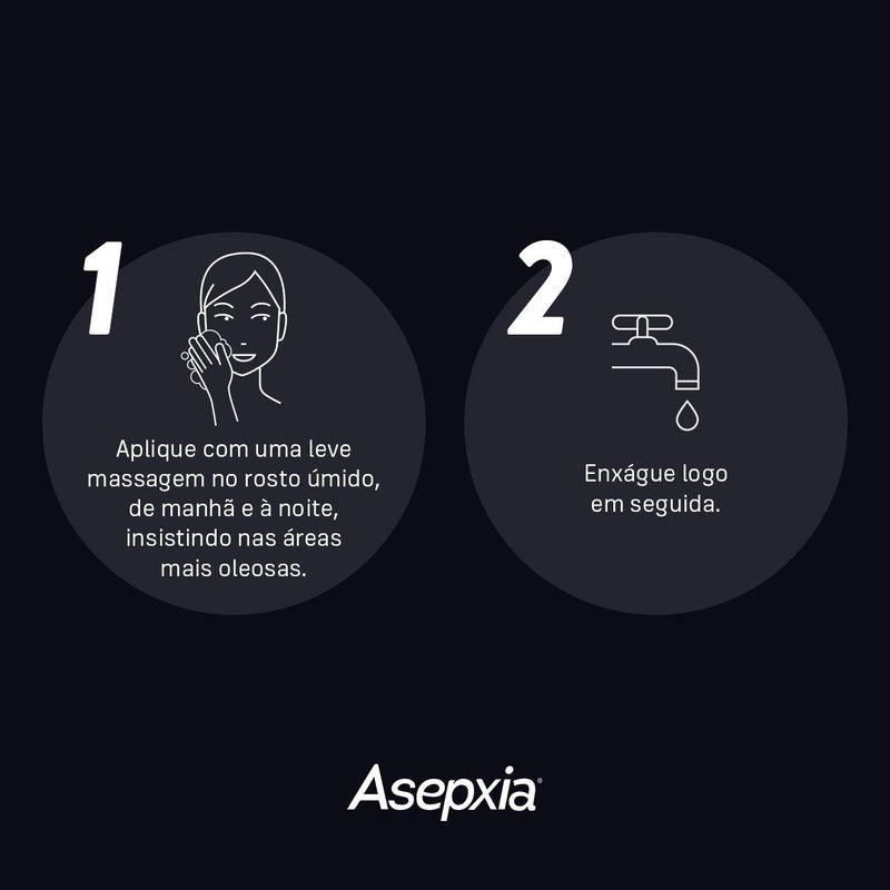 183c0b6a13995256c160e251a6ebeef1_asepxia-sabonete-liquido-asepxia-detox-pele-mista-100ml_lett_3
