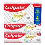 73f96290888a14265834c4a35a060b1e_colgate-creme-dental-colgate-total-12-clean-mint-90g-promo-leve-4-pague-3_lett_1