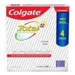 73f96290888a14265834c4a35a060b1e_colgate-creme-dental-colgate-total-12-clean-mint-90g-promo-leve-4-pague-3_lett_2