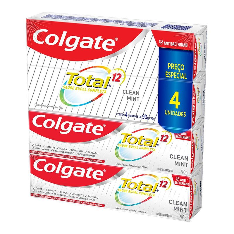 73f96290888a14265834c4a35a060b1e_colgate-creme-dental-colgate-total-12-clean-mint-90g-promo-leve-4-pague-3_lett_4
