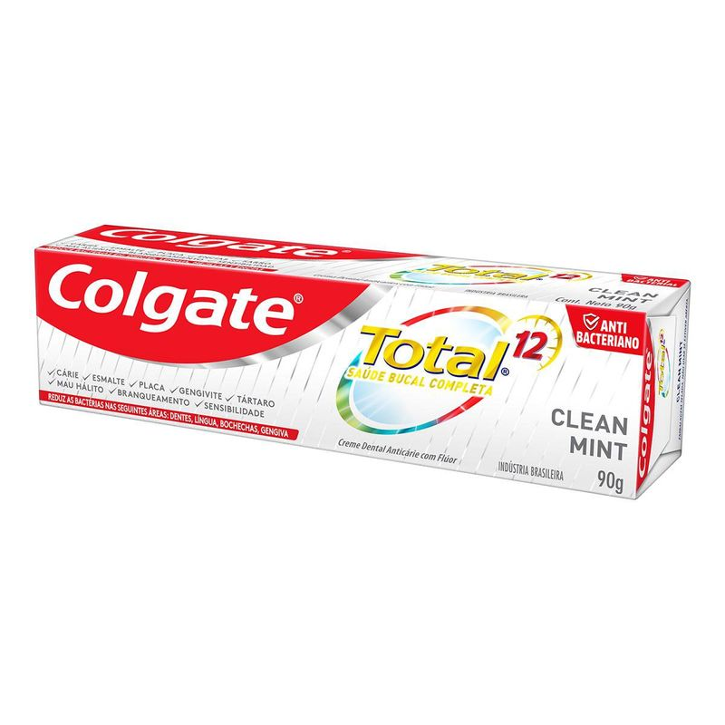 73f96290888a14265834c4a35a060b1e_colgate-creme-dental-colgate-total-12-clean-mint-90g-promo-leve-4-pague-3_lett_5