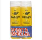 Talco-Amoravel-Yellow-Pe-80g-Com-2-Unidades