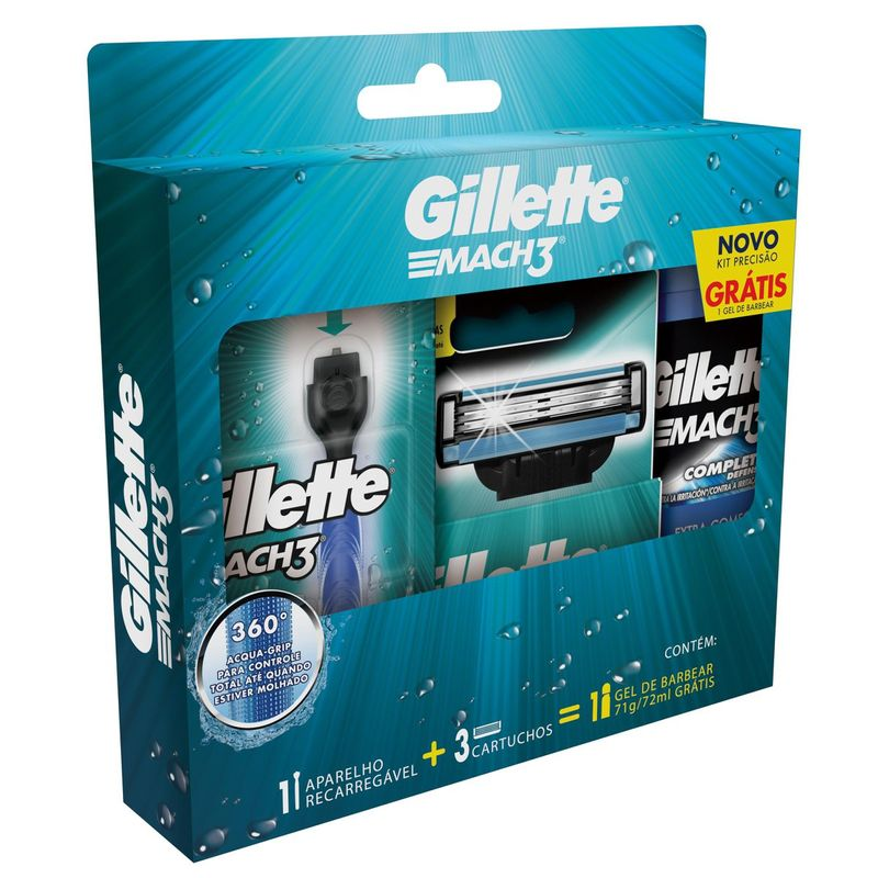 c8a339529040cad83ca806ecaf88efde_gillette-mach3-aparelho-para-barbear-gillette-mach3-aqua--3-cargas-gratis-gel-para-barbear-complete-defense-71g_lett_2