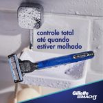 c8a339529040cad83ca806ecaf88efde_gillette-mach3-aparelho-para-barbear-gillette-mach3-aqua--3-cargas-gratis-gel-para-barbear-complete-defense-71g_lett_3