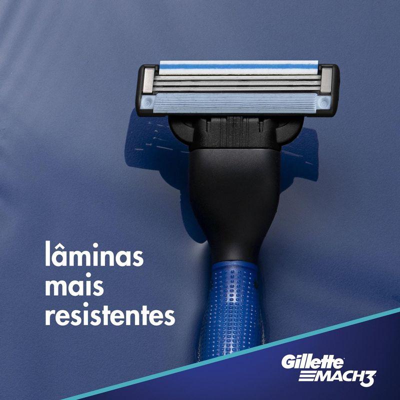 c8a339529040cad83ca806ecaf88efde_gillette-mach3-aparelho-para-barbear-gillette-mach3-aqua--3-cargas-gratis-gel-para-barbear-complete-defense-71g_lett_4