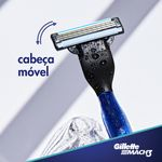 c8a339529040cad83ca806ecaf88efde_gillette-mach3-aparelho-para-barbear-gillette-mach3-aqua--3-cargas-gratis-gel-para-barbear-complete-defense-71g_lett_5