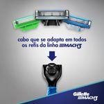 c8a339529040cad83ca806ecaf88efde_gillette-mach3-aparelho-para-barbear-gillette-mach3-aqua--3-cargas-gratis-gel-para-barbear-complete-defense-71g_lett_7