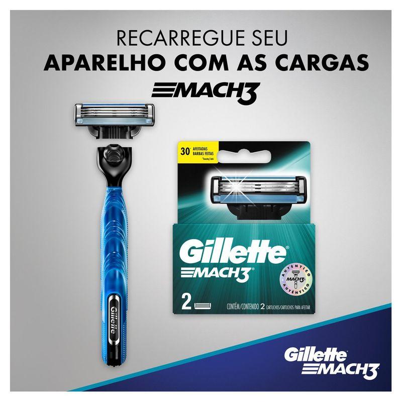 c8a339529040cad83ca806ecaf88efde_gillette-mach3-aparelho-para-barbear-gillette-mach3-aqua--3-cargas-gratis-gel-para-barbear-complete-defense-71g_lett_8
