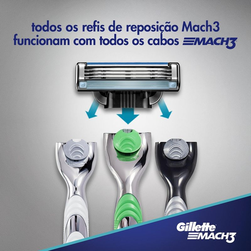 c8a339529040cad83ca806ecaf88efde_gillette-mach3-aparelho-para-barbear-gillette-mach3-aqua--3-cargas-gratis-gel-para-barbear-complete-defense-71g_lett_10