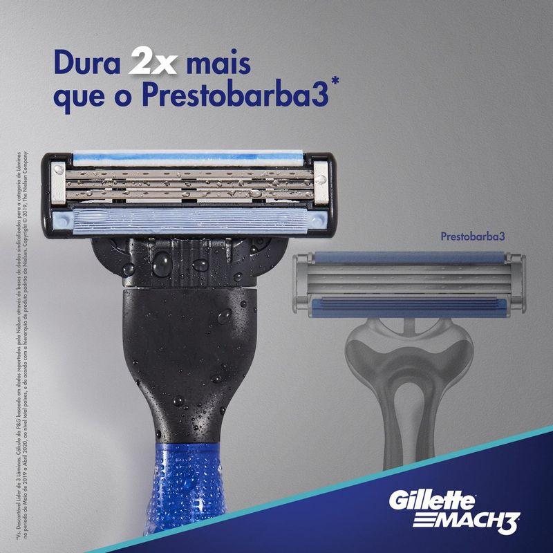 c8a339529040cad83ca806ecaf88efde_gillette-mach3-aparelho-para-barbear-gillette-mach3-aqua--3-cargas-gratis-gel-para-barbear-complete-defense-71g_lett_11