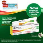 76d354ae01c9431d9423ea7a30e48c09_flexive-flexive-cdm-creme-anti-inflamatorio-25g_lett_3