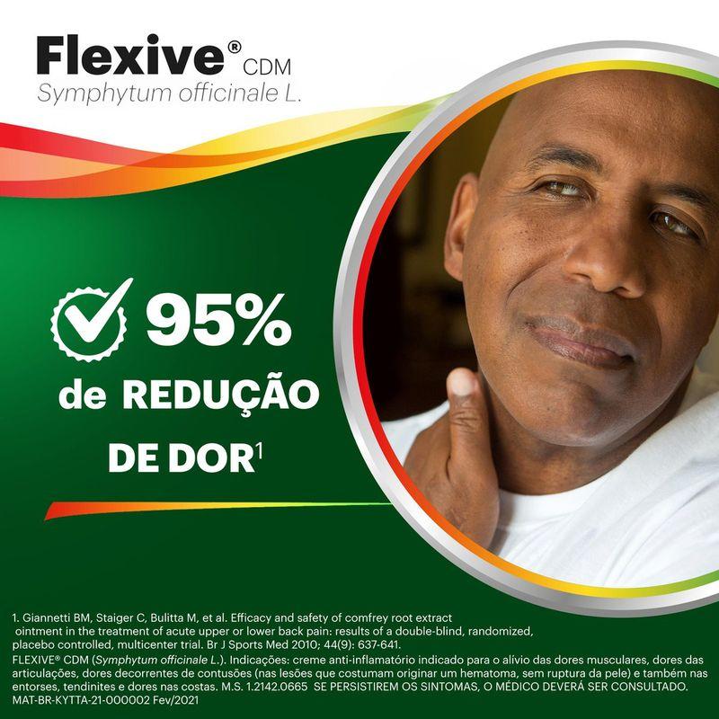 76d354ae01c9431d9423ea7a30e48c09_flexive-flexive-cdm-creme-anti-inflamatorio-25g_lett_4
