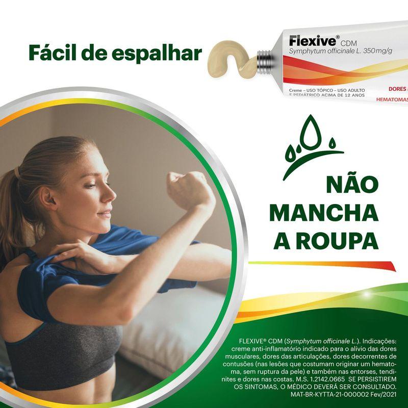 76d354ae01c9431d9423ea7a30e48c09_flexive-flexive-cdm-creme-anti-inflamatorio-25g_lett_5