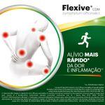 76d354ae01c9431d9423ea7a30e48c09_flexive-flexive-cdm-creme-anti-inflamatorio-25g_lett_6