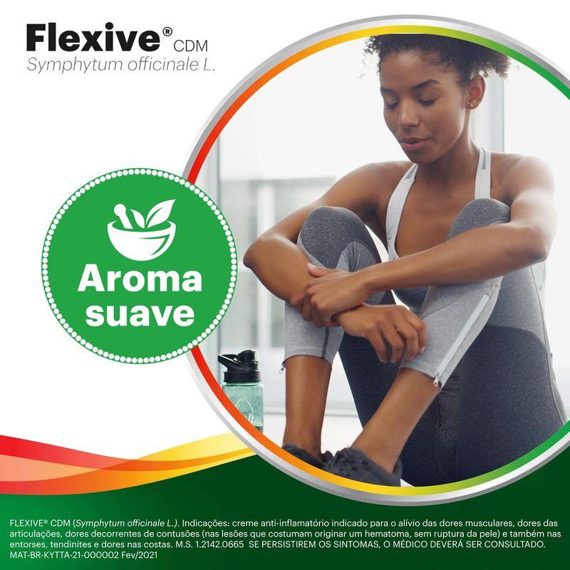 76d354ae01c9431d9423ea7a30e48c09_flexive-flexive-cdm-creme-anti-inflamatorio-25g_lett_7