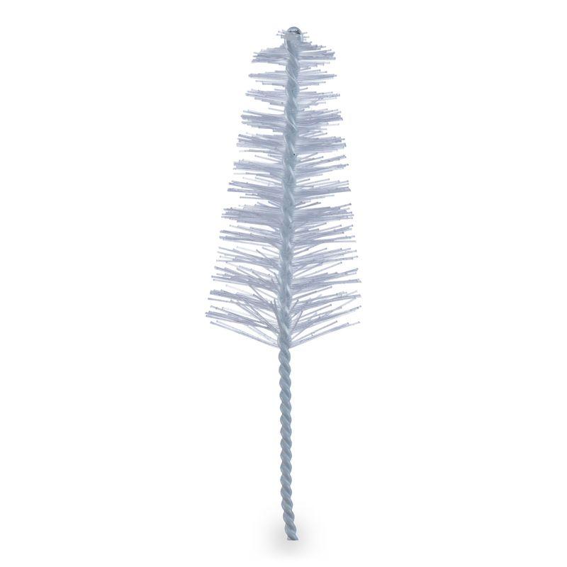 Refil-para-Escova-de-Dente-Bitufo-Interclean-Conico-3-a-62-milimetros-6-unidades