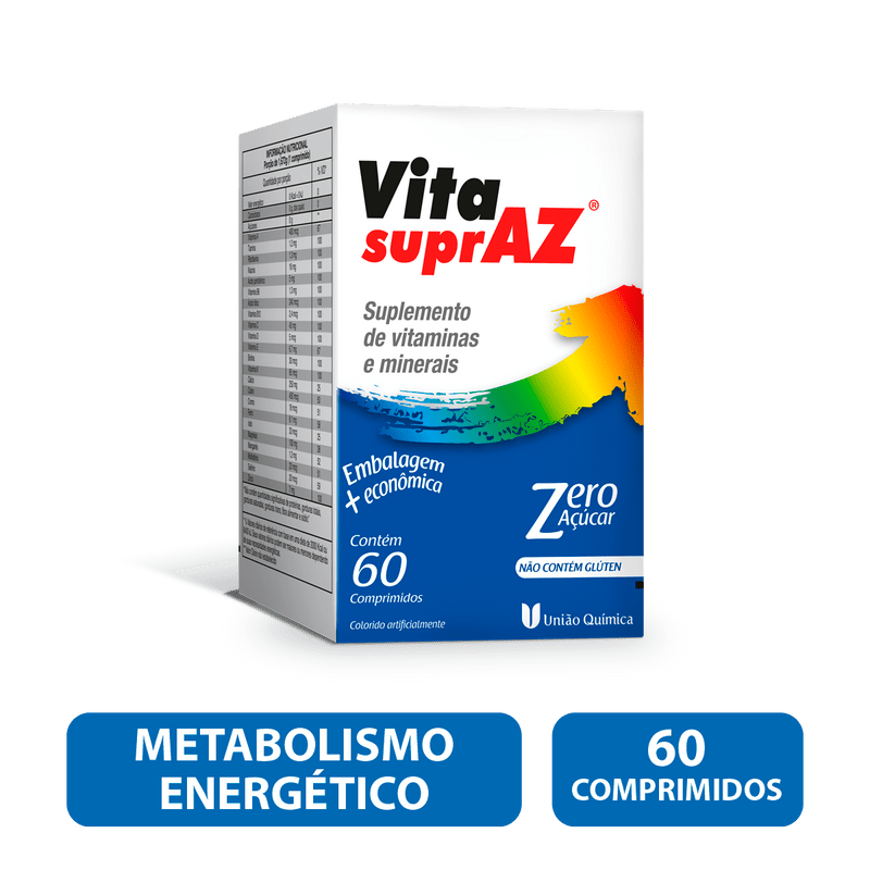 Vita-Supraz-Com-60-Comprimidos