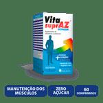 Vita-Supraz-Homem-Com-60-Comprimidos