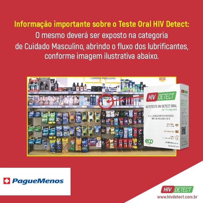 Autoteste-Hiv-Detect-Oral