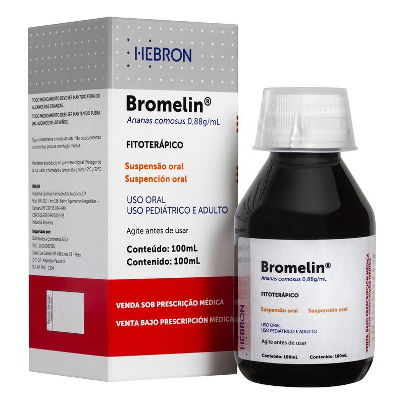 Bromelin-Suspensao-100ml
