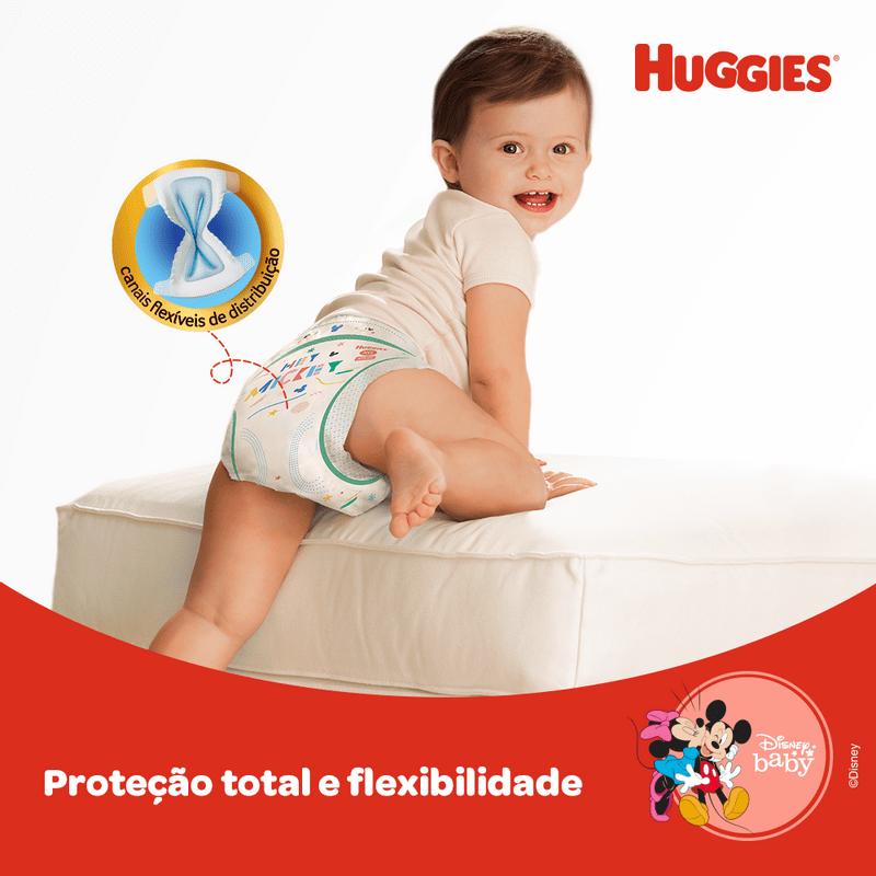 Fralda-Huggies-Supreme-Care-Hiper-Tamanho-G-Com-64-Unidades