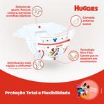 Fralda-Huggies-Supreme-Care-Hiper-Tamanho-M-Com-80-Unidades