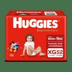 Fralda-Huggies-Supreme-Care-Hiper-Tamanho-Xg-Com-52-Unidades