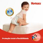 Fralda-Huggies-Supreme-Care-Hiper-Tamanho-Xxg-Com-52-Unidades