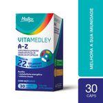 aa5d7e61b5bc4c71e6f7ac11c9313c9b_vita-medley-vitamedley-a-z-com-30-capsulas_lett_1