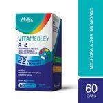 a816e431b4464e42d9d757ee676552a1_vita-medley-vitamedley-a-z-com-60-capsulas_lett_1