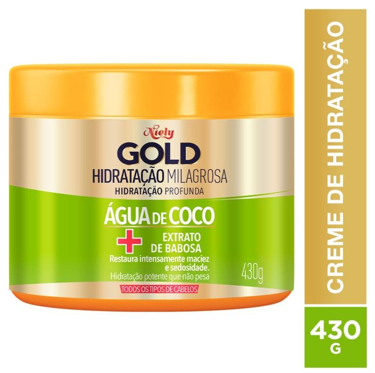 Hidratacao-Niely-Gold-Hidratacao-Milagrosa-430g