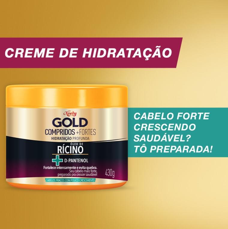 Hidratacao-Niely-Gold-Compridos-e-Fortes-430g