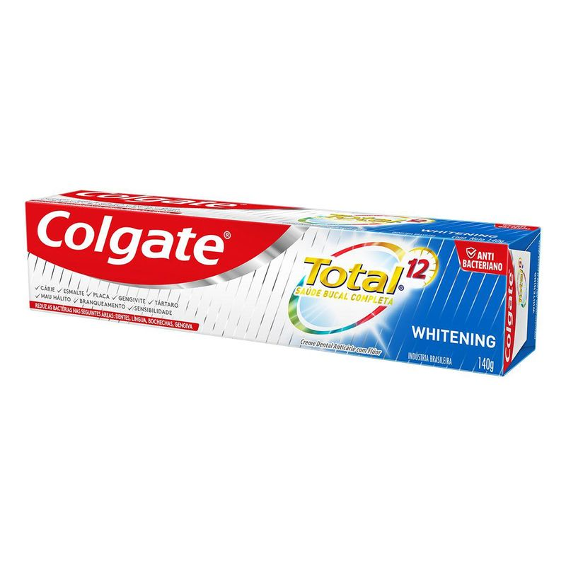 aca425af0ad6e26b8a951e12b02a9137_colgate-creme-dental-colgate-total-12-whitening-140g_lett_4