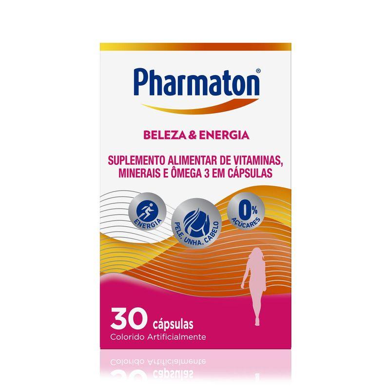 87b61d4d1785275e9e5f4229fc4fad81_pharmaton-multivitaminico-pharmaton-mulher-30-capsulas_lett_1