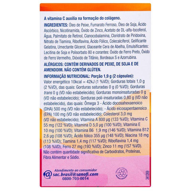 87b61d4d1785275e9e5f4229fc4fad81_pharmaton-multivitaminico-pharmaton-mulher-30-capsulas_lett_3