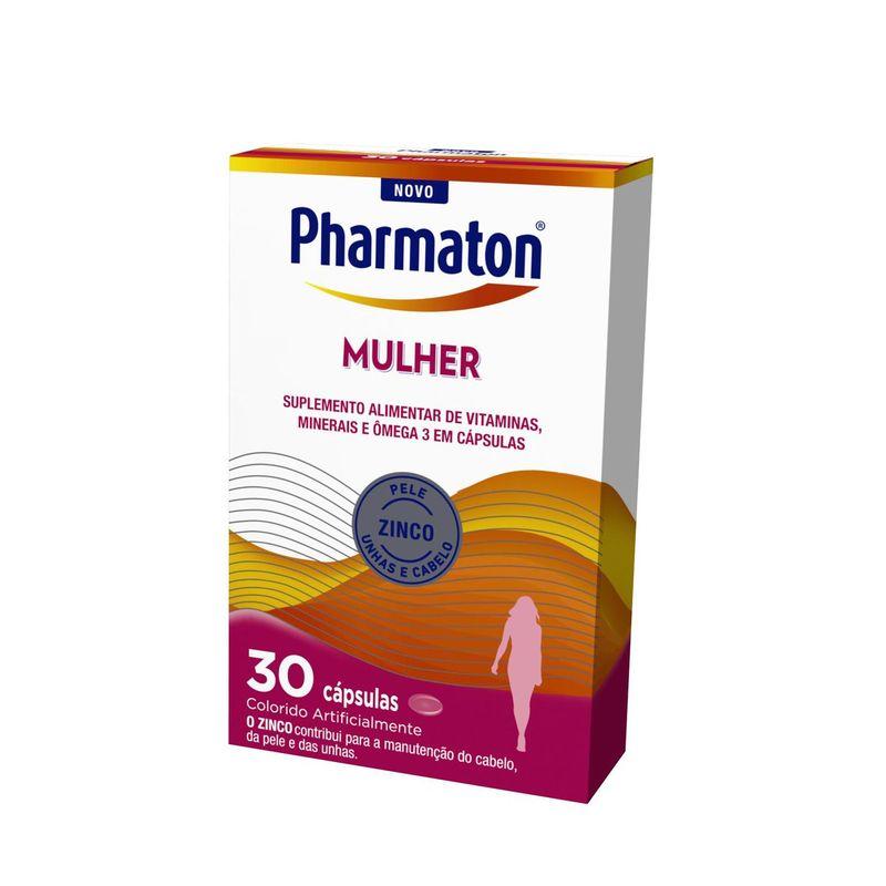 87b61d4d1785275e9e5f4229fc4fad81_pharmaton-multivitaminico-pharmaton-mulher-30-capsulas_lett_4