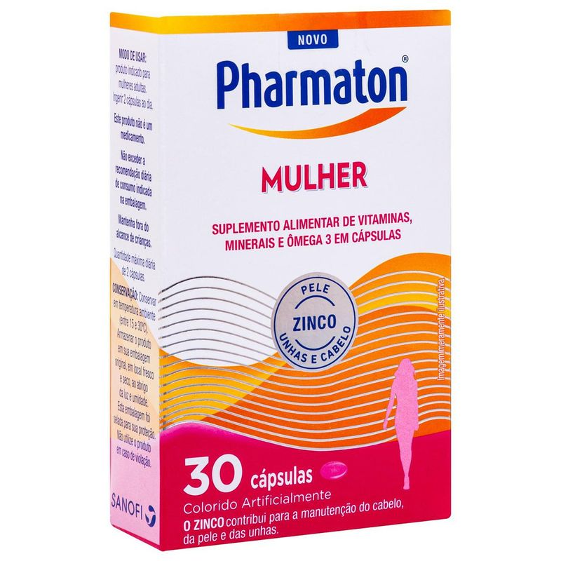 87b61d4d1785275e9e5f4229fc4fad81_pharmaton-multivitaminico-pharmaton-mulher-30-capsulas_lett_5