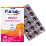 87b61d4d1785275e9e5f4229fc4fad81_pharmaton-multivitaminico-pharmaton-mulher-30-capsulas_lett_6