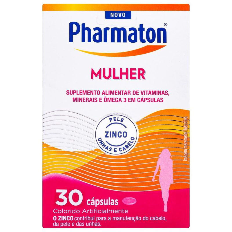 87b61d4d1785275e9e5f4229fc4fad81_pharmaton-multivitaminico-pharmaton-mulher-30-capsulas_lett_7