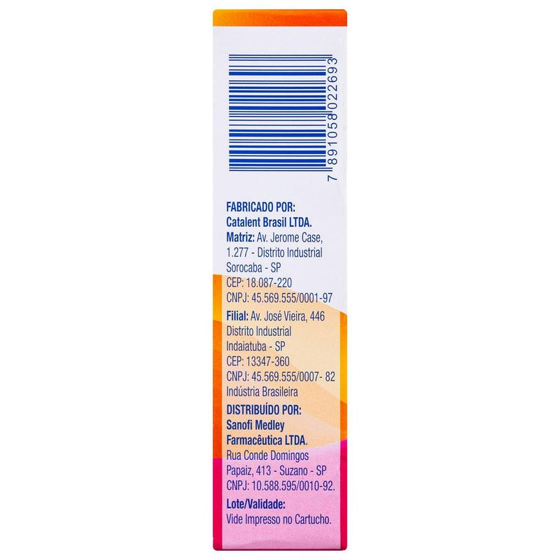 87b61d4d1785275e9e5f4229fc4fad81_pharmaton-multivitaminico-pharmaton-mulher-30-capsulas_lett_8