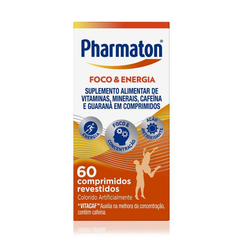 52bca3f030da312e857cf28687685b2b_pharmaton-multivitaminico-pharmaton-energy-60-capsulas_lett_1