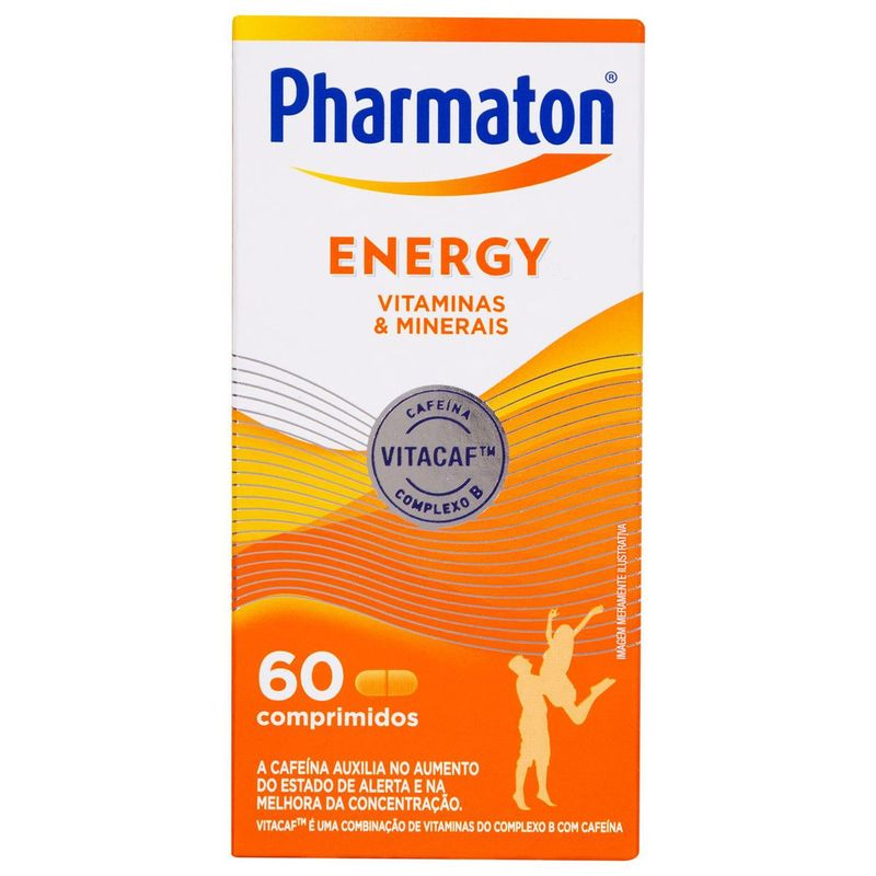52bca3f030da312e857cf28687685b2b_pharmaton-multivitaminico-pharmaton-energy-60-capsulas_lett_2