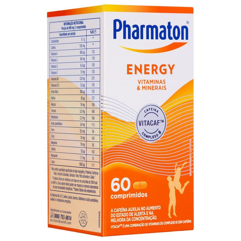 52bca3f030da312e857cf28687685b2b_pharmaton-multivitaminico-pharmaton-energy-60-capsulas_lett_3