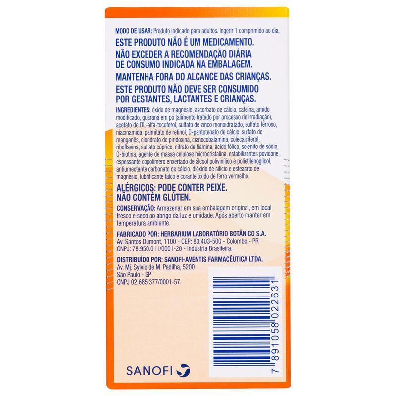 52bca3f030da312e857cf28687685b2b_pharmaton-multivitaminico-pharmaton-energy-60-capsulas_lett_4