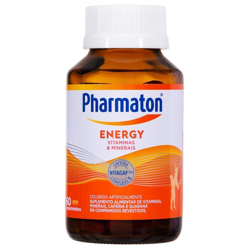 52bca3f030da312e857cf28687685b2b_pharmaton-multivitaminico-pharmaton-energy-60-capsulas_lett_5