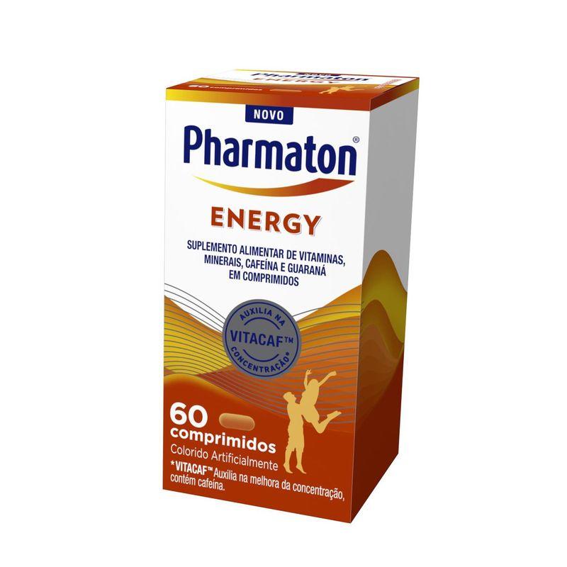 52bca3f030da312e857cf28687685b2b_pharmaton-multivitaminico-pharmaton-energy-60-capsulas_lett_6